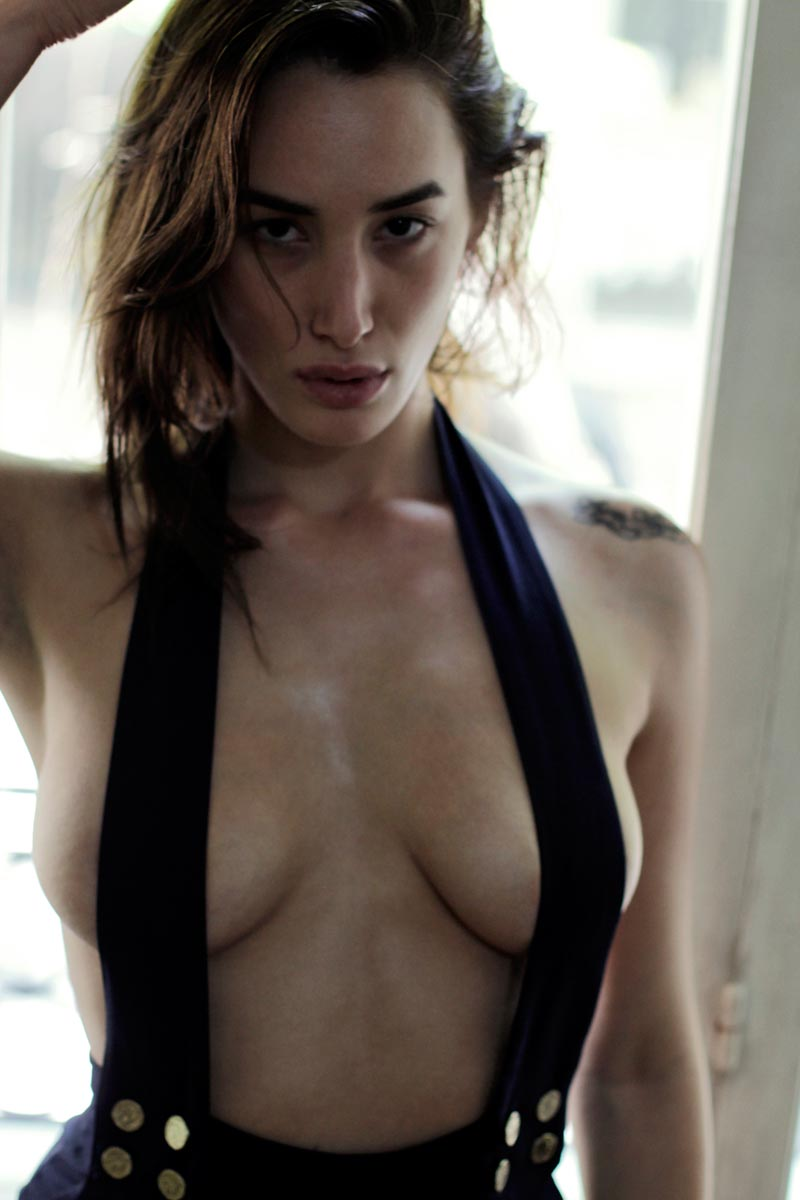 Katerina lyra nudes (86 photos), Is a cute Celebrites picture