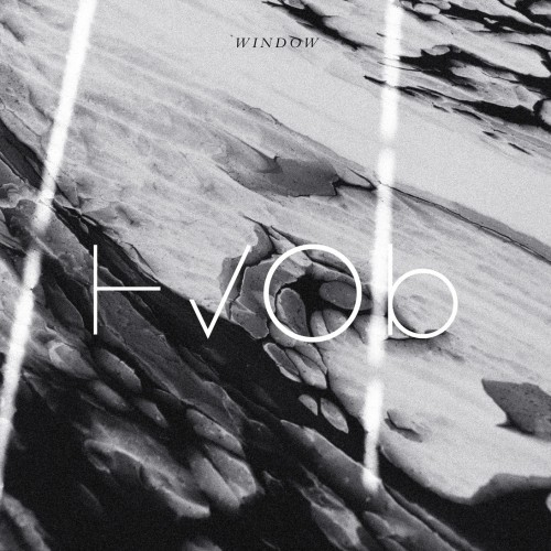Video: Window by HVOB