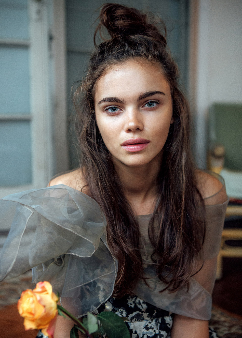 Pictures Jena Goldsack nude (97 foto and video), Pussy, Hot, Instagram, panties 2019