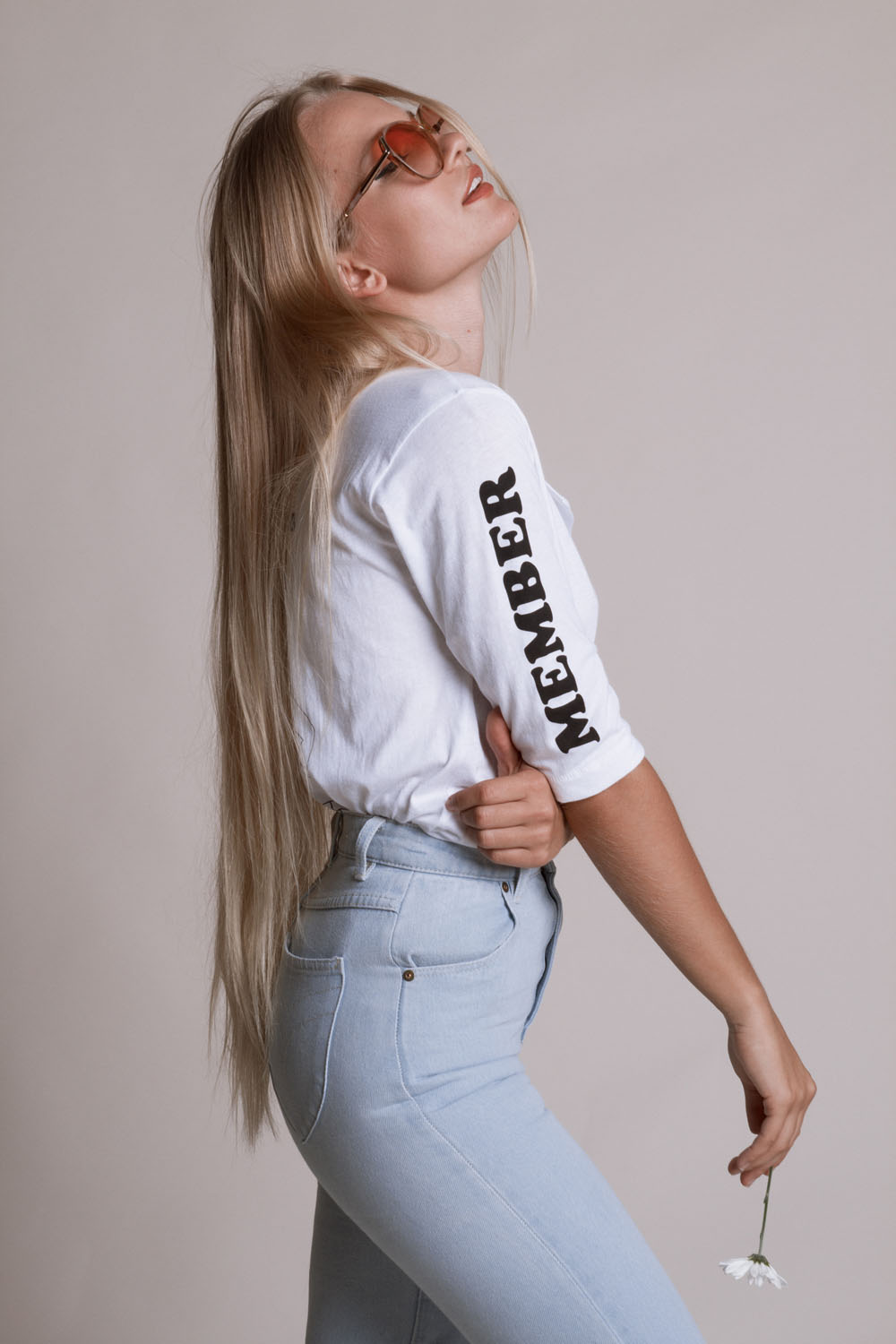 Introducing Quot Babes Do It Better Quot Summer Of Love Capsule