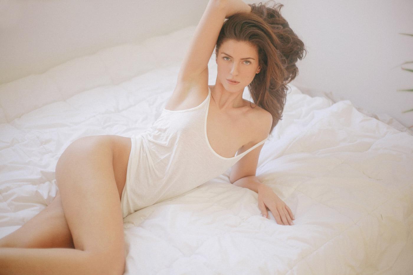 Photos Cameron Davis nudes (56 photo), Tits, Bikini, Instagram, braless 2019
