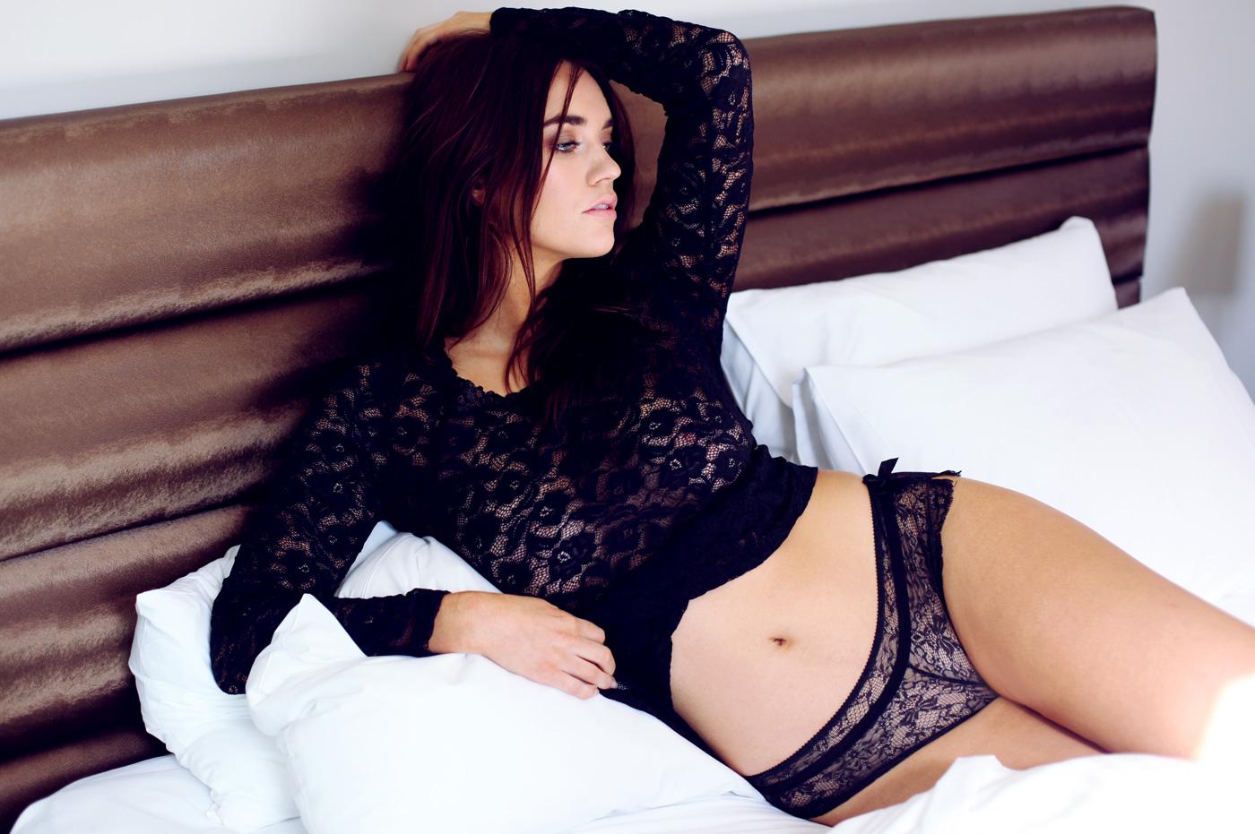Laura Wells Nude Photos 64