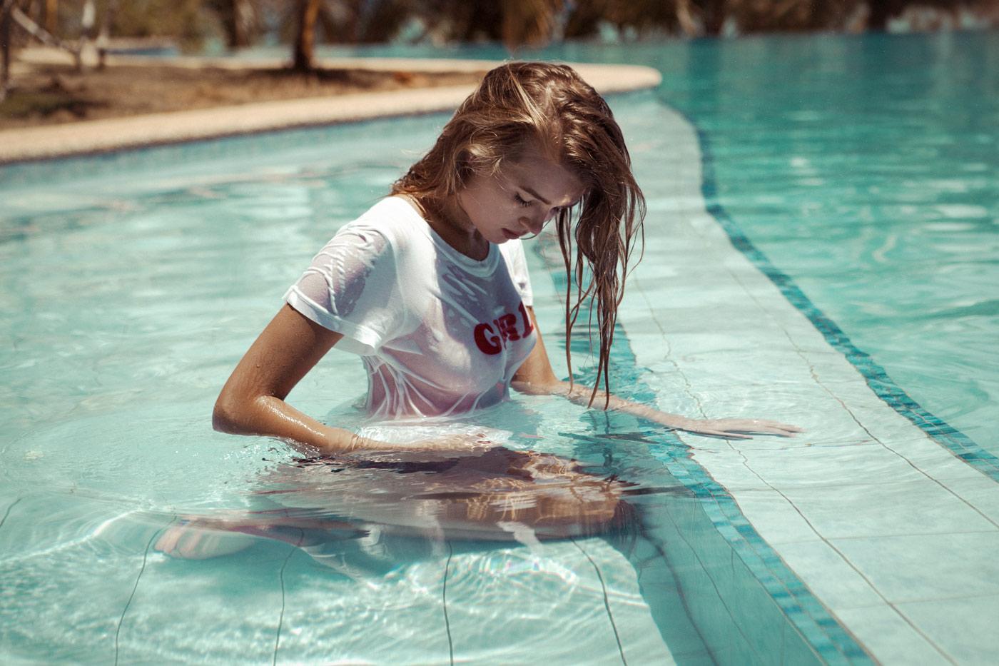 Youtube Maria Mezentseva nudes (19 photos), Ass, Sideboobs, Boobs, cleavage 2020