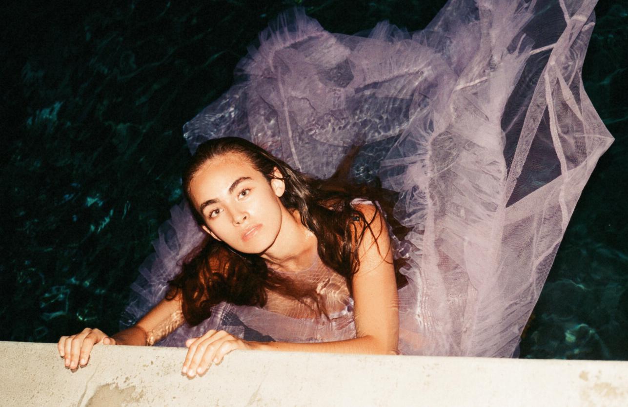 Leore Hayon Nude Photos 86