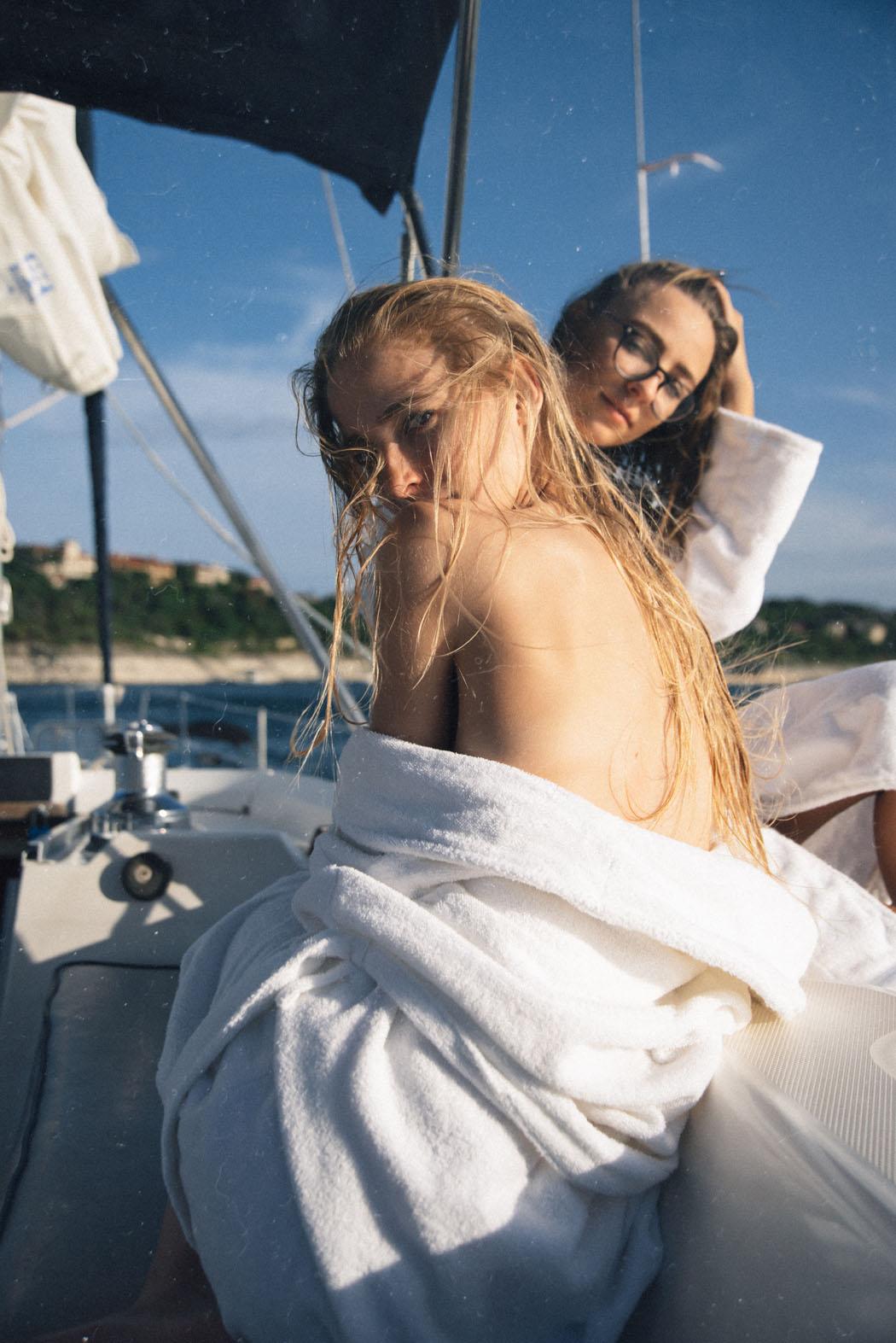 Instagram Emily Wills naked (31 photo), Sexy, Sideboobs, Instagram, cleavage 2006